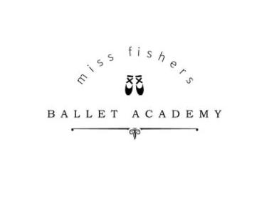 Miss Fisher's Ballet Academy